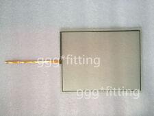 One For MP277-10 6AV6643-0ED01-2AX0 6AV6 643-0ED01-2AX0 Touch Screen Glass