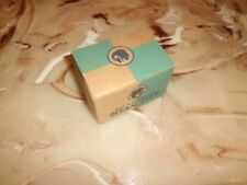 Box for Vintage Ocean City 1529 Baitcasting Reel made in Usa