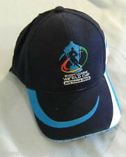 #CL7.  2008  RUGBY LEAGUE WORLD CUP  CAP - HELD IN AUSTRALIA