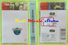 MC BABYRA SOUL Presenta SIGILLATO SEALED 1998 SOLELUNA 538 073-4 cd lp dvd vhs