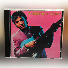 Ry Cooder - Bop Till You Drop - Música Cd Álbum