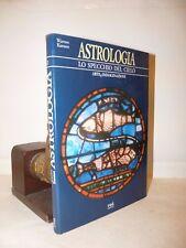 ESOTERISMO OCCULTISMO - Kenton: Astrologia lo specchio del cielo 1987 Red