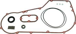NEW James Gasket - JGI-60539-94-K - Primary Cover Gasket Kit, .062in. Paper