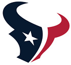 Houston Texans Team Cards. Various Brands & Years. You Pick