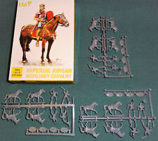 Hat Roman Auxiliary Cavalry 1/72. 8066