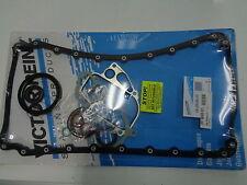 PORSCHE 968 LOWER ENGINE GASKET SET  BLOCK GASKET SET REINZ 944 100 901 07