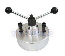 TS TOOLS MP7 D11 Rear Crankshaft Seal Installer Drift Tool ALTERNATIVE 88800561