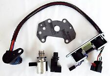 Heavy Duty 48RE Transmission Electronic Repair Solenoid Transducer Sensor Kit