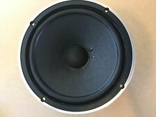 "Fisher  SC80675AX 8"" 6ohm 10w woofer/speaker."
