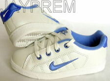 Nike Casual Trainers Medium Width Shoes for Girls