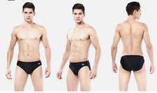 Yingfa 9202 men's racing & training swimming briefs for men & boys