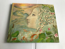 Jahnavi Harrison 794558027526 Like a River to the Sea (Audio CD)