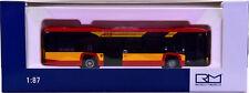 Rietze 77200 (1:87) - Solaris Urbino 12 '19 der Hanauer Straßenbahn
