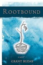 Rootbound-ExLibrary