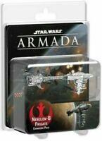 Nebulon-B Frigate Expansion Pack Star Wars Armada FFG Asmodee NIB