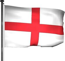 Fahne England Hissfahne 100 x 150cm Premium Qualität