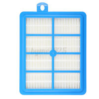 Replacement HEPA H13 Filter for Most Modern Vacuum Cleaner