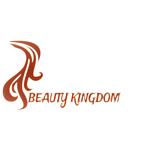 BEAUTY KINGDOM 786