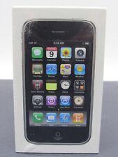 Apple iPhone 3GS - 16GB - White (ATT) New Sealed