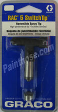 Graco 286-429 or 286429 Rac 5 Switch Tip 429 Oem