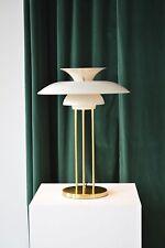LOUIS POULSEN PH 5 Tischlampe danish modern design lamp DÄNEMARK vintage Denmark