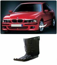 CARTERINO MOTORE INFERIORE PER BMW SERIE 5 E39 1995 AL 2003