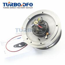 For Ford Transit 3.2 TDCI 147Kw Duratorq cartridge turbo core 812971 BK3Q6K682AB