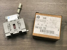 194E-E32-1753 Allen Bradley Disconnect Switch Loadswitch front mount 32A   NEW