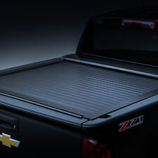 "Pace Edwards Switchblade Truck Cover Tonneau Cover for Silverado 2500 HD 78"" Bed"