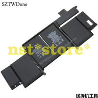 Applicable for 15 years A1502 Laptop Battery A1582