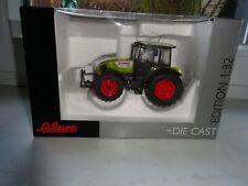Schuco Siku Traktor Claas 340 Azos 1:32 OVP