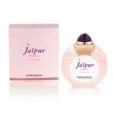 Jaipur Bracelet by Boucheron for Women 100ml / 3.4oz Eau de Parfum NEW in Box