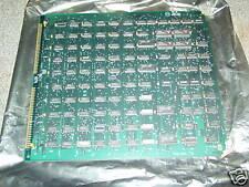 Allen Bradley AB 8200 CNC Control Board UPK