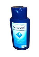 Nizoral A-D Anti-Dandruff Ketoconazole 1% Shampoo - 7 oz (200 mL)