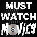 MustWatchMovies