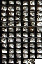 16 mm Film ZBS-DDR ca.1952-Binnenschiffer 2 Teile-Hafen Berlin Ost-Antique film