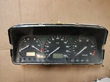 VW T4 Tacho Kombiinstrument speedometer 7D0919861p