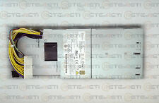 €189+IVA HP 745813-B21 ProLiant Gen9 Redundant Power Supply Backplane Kit