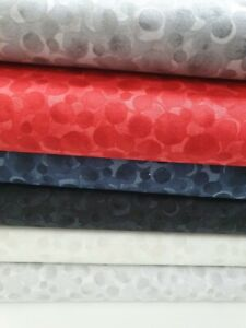 Lewis and Irene Bumbleberries 100% Cotton Fat Quarter,