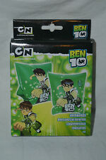 Ben 10 Swimming Arm Bands New and Boxed Kids