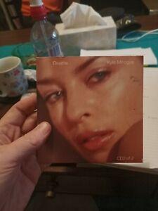 Madonna Cd Singles