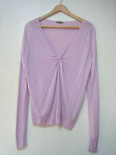 Jigsaw Women's Jumpers & Cardigans without Fastening