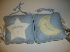 Gymboree Rare Accessory Door Pillow for Newborn's Room Great Gift! Nwt New