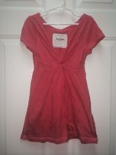 Abercrombie Kids Top Size Small