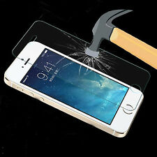 Front Tempered Glass Screen Protector Film Guard For Samsung Sony LG Nokia Phone