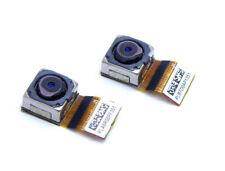 2X für iPhone 3GS A1325, A1303 Haupt Kamera Camera Hinere Kamera Linse flex