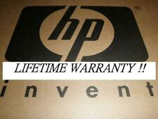 NEW (COMPLETE!) HP 2.66Ghz Xeon L5430 CPU Kit DL380 G5 484310-L21