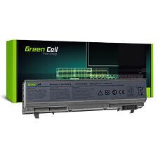 PT434 W1193 4M529 Battery for Dell Latitude E6400 E6410 E6500 E6510