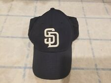 new style f3caa 970e1 ... where can i buy vintage san diego padres nike cap hat deadstock  throwback 90s strapback 3a655