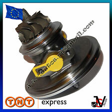 CHRA turbo K03-0020 Mercedes Vito 110D V230 53039700020 53039880020 6010960399